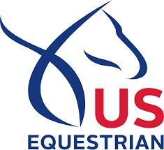 Tom O'Mara Elected President of US Equestrian for 2021 - 2025 Term