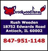 brookwood-farm.jpg