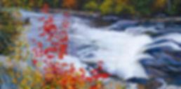 the River_34x56.jpg