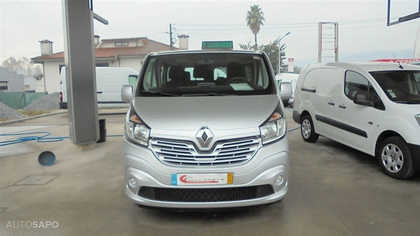 Renault-Trafic-112014269.jpg