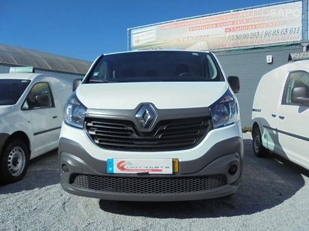 Renault-Trafic-84222002.jpg