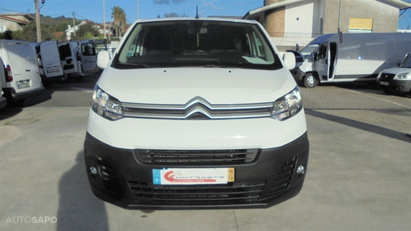 Citroen-Jumpy-112954690.jpg