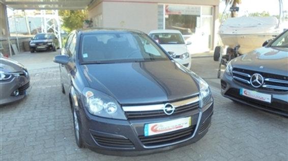 Opel Astra 1.3CTDi Enjoy