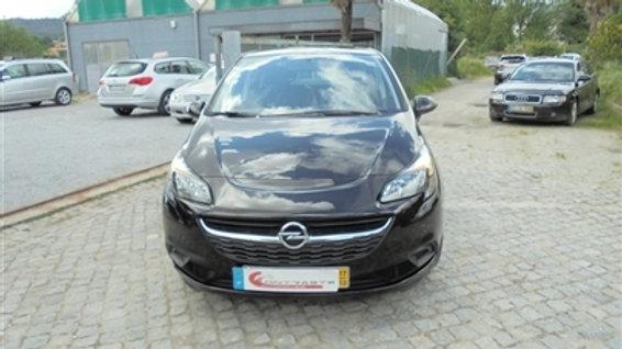 Opel Corsa 1.3CTDi Innovation Easytronic