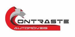 Auto-Contraste-11950.jpg