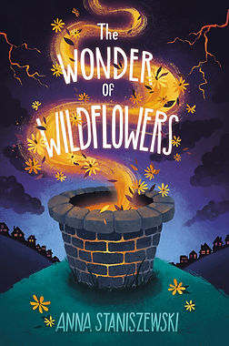 Wonder of Wildflowers Cover Final.jpg