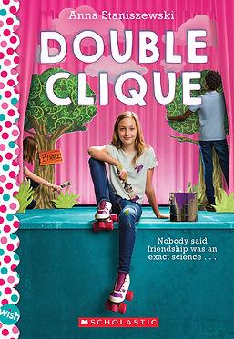 double clique cover.jpg