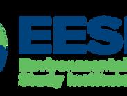 Event Series: EESI Workforce Wednesdays