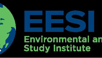 Weekly Event Series Invite: EESI Workforce Wednesdays Congressional briefings