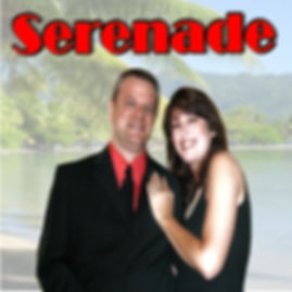 SERENADE MAILER-FLYER ALTERNATE.jpg