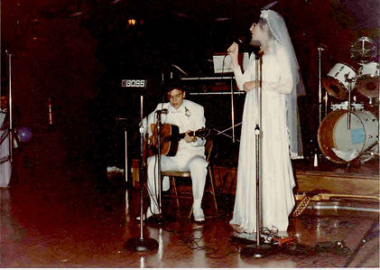 4-21-85 Wedding Day.jpg