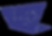 SUYB Logo.png