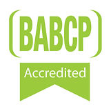 480663_babcp-accredited-logo-web.jpg