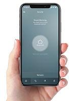 Iphone X SmartLink .jpg