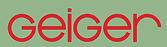 2000px-Geiger-logo.svg.png