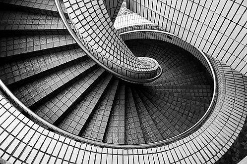 Architektur_02