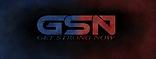 GSN.final2.png