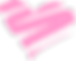 heart-png-30.png