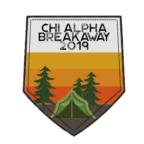 Breakaway badge_edited.png