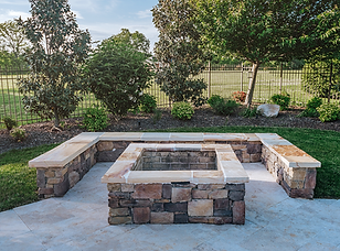 Native Design & Hardscape fire pit.png
