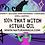 Thumbnail: 100% That Witch - Ritual Oil