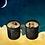 Thumbnail: Moon Tarot Luxe Spell Candle