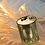 Thumbnail: Witch Wish Spell Candle