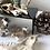 Thumbnail: Liminal Place X Natura Maga - Throwing Bones Divination Set