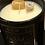 Thumbnail: Tarot Candle - Sun (500gm)