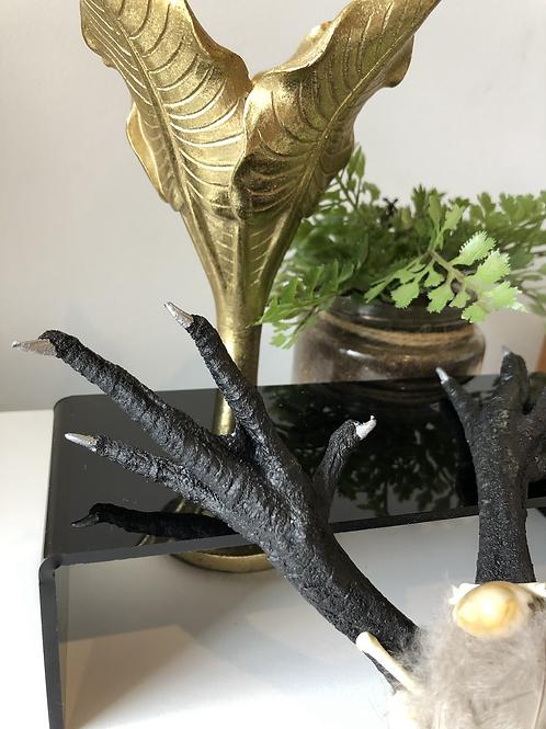 Luminal Place - Dressed Chicken Feet