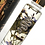 Thumbnail: The Black Madonna - Ritual Oil