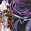 Thumbnail: Dressed Candles