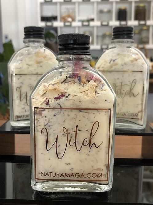 PRE- ORDER - Witch Coco de Lait Soak