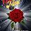 Thumbnail: Vino La Mine - Ritual Oil