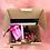 Thumbnail: Spell Kit - Self Love