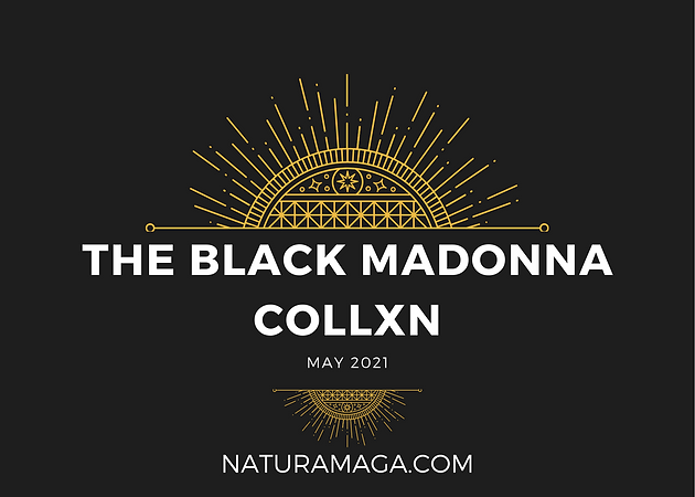 the black madonna.png