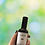 Thumbnail: Intention Spray - Cleanse