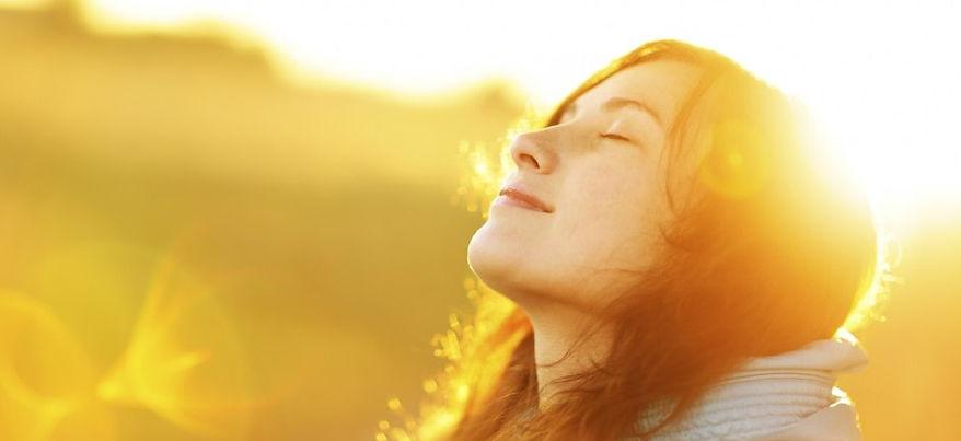 sunshinetherapy.jpg