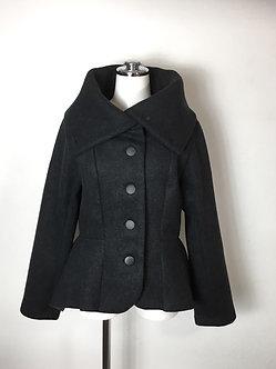 Rustジャケット (20aw-009)