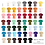 Thumbnail: Hey All You Cool Cats & Kittens T-Shirt - Tiger King
