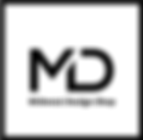 MD Logo - Small.png