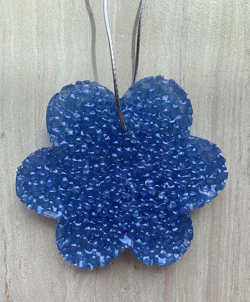Flower Aroma Bead Air Freshener
