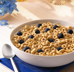 cold cereal.jpg