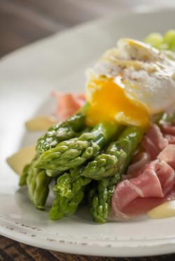 cold asparagus.jpg