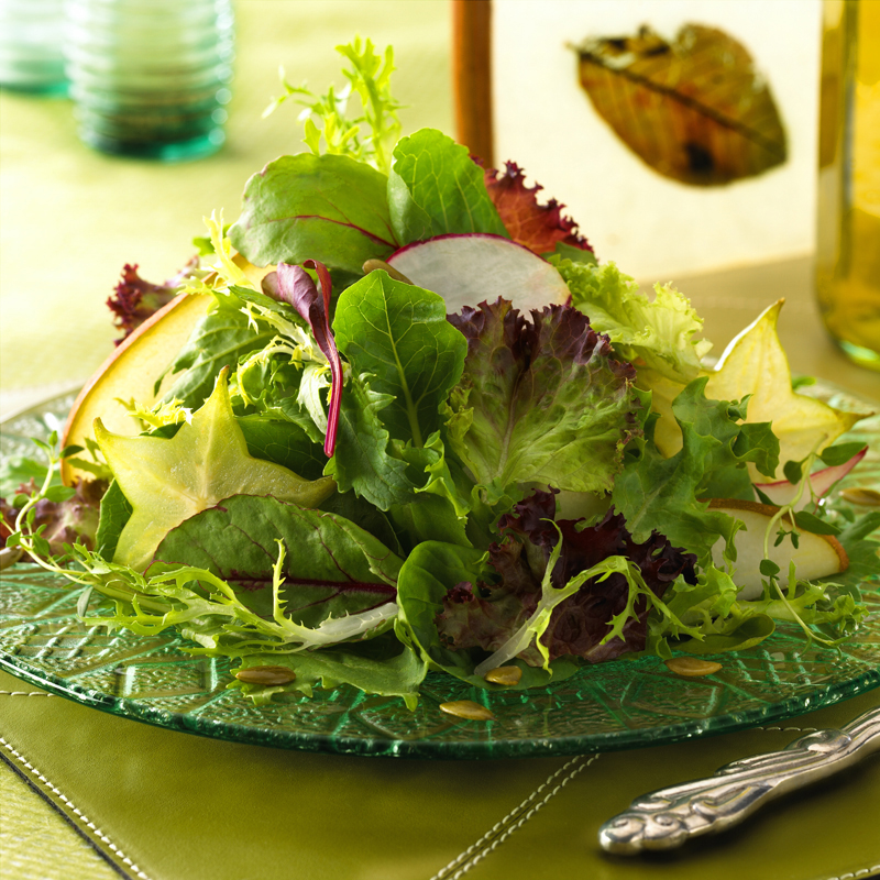 cold green salad.jpg