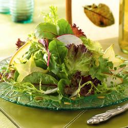 cold green salad.jpg