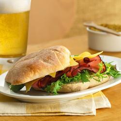 cold sandwichsmall.jpg