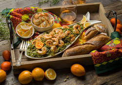 PescaN  shrimp tray.jpg