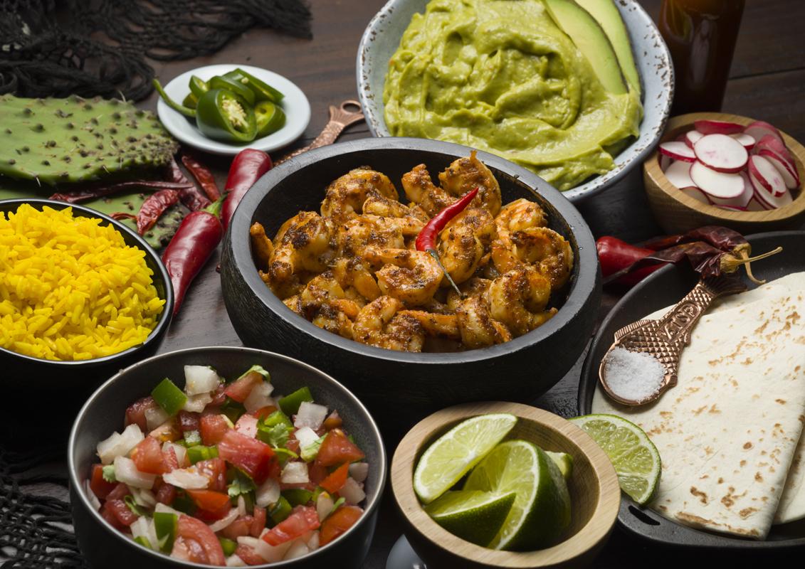 PescaN-tacos.jpg