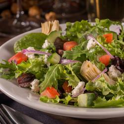 cold pix salad.jpg